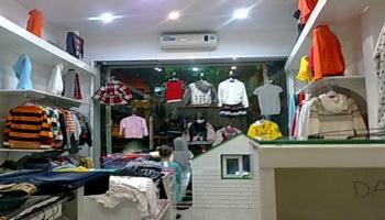 Khương Nguyễn Fashion