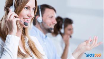 Những ý tưởng chăm sóc khách hàng luôn đạt được phản hồi tích cực