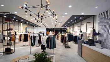 Phần mềm quản lý bán hàng chuyên biệt dành cho ngành thời trang