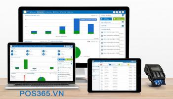 Top 3 phần mềm quản lý bán hàng người kinh doanh cần biết