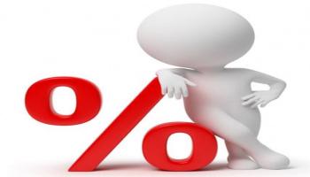 Chính sách khuyến mãi, giá bán linh hoạt