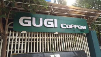 Gugi Coffee