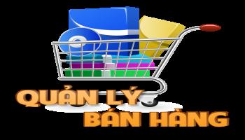 Cửa hàng nhỏ có nên sử dụng phần mềm quản lý bán hàng?