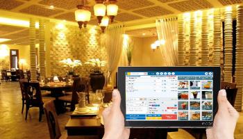 Tại sao nên sử dụng phần mềm quản lý nhà hàng?